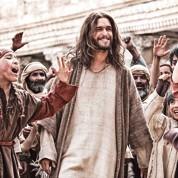 Aux États-Unis, des séries télé au plus près de Dieu
