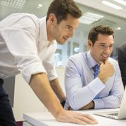 Une mauvaise gestion des compétences coûte cher aux entreprises