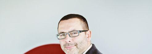 Olivier Bas : «Les patrons doivent recréer de l'envie»