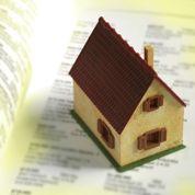 Assurance emprunteur : le droit à l'information