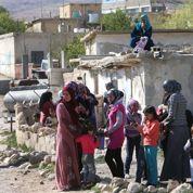 Intervenir en Syrie? Le mauvais exemple du Kosovo