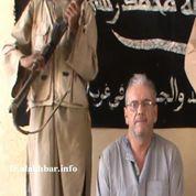 Mali : un groupe djihadiste annonce la mort de l'otage français Gilberto Rodrigues Leal