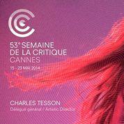 Cannes 2014 : Mélanie Laurent à la Semaine de la critique