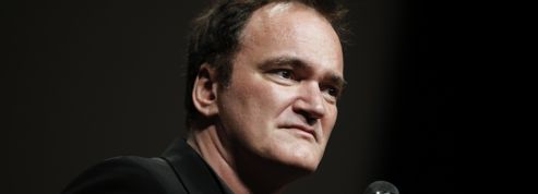 Tarantino tournera bien son western