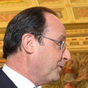 Hollande oublie Pâques : faut-il renier les racines chrétiennes de la France ?