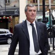 Confidences de Cahuzac: «Une conjonction fâcheuseavec l'affaire Morelle»