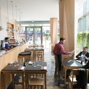 Les nouvelles tables de Clichy-Batignolles
