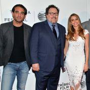 Le TriBeCa Film Festival bat son plein à New York