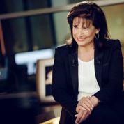 «Comment la brillante Anne Sinclair a-t-elle pu croire aux mensonges de DSK?»