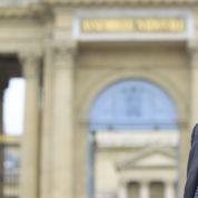 Des députés PS annoncent qu'ils ne voteront pas le plan d'économies de Valls