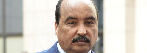 Selon le président mauritanien, au Sahel, «la peur a changé de camp»