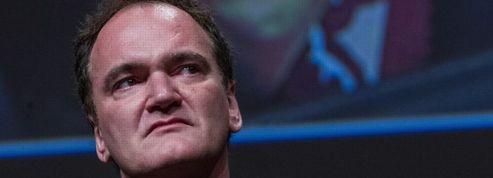 Quentin Tarantino : rejet de sa plainte pour violation de droits d'auteur