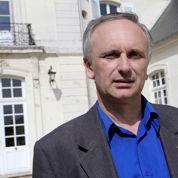 Villers-Cotterêts: le maire FN ne veut pas commémorer l'abolition de l'esclavage