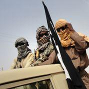 Le Mujao, le mystérieux groupe qui a annoncé la mort de l'otage français