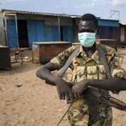 Washington s'alarme des massacres au Soudan du Sud