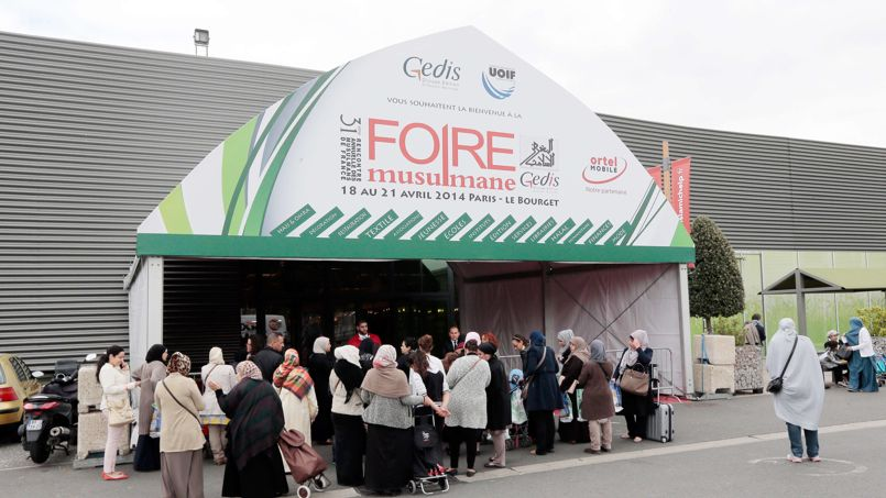 31 rencontre des musulmans de france en direct Votre site partenaire pour les vraies rencontres entre musulmans de pays parmi lesquels la france avant de tout perdre les taux 2015 des fonds en euros.