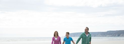 Un tiers des Français dépenseront moins pour leurs vacances d'été