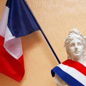 Djihadisme français : la République face à ses démons
