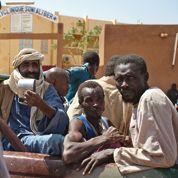 Un Français reste encore otage au Mali