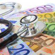 Changement de médecin traitant: quel impact sur vos remboursements?