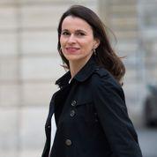 Aurélie Filippetti craint l'impact des mairies FN sur la culture