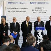«Il faut une politique d'immigration commune à tous les pays européens»