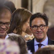 Garde à vue, goûts de luxe et vanité : la presse raconte Aquilino Morelle