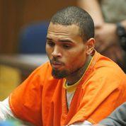 Chris Brown : son procès pour agression reporté