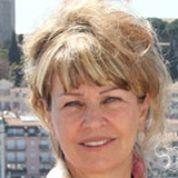 Cannes 2014 : Claire-Anne Reix à la tête du Palais des Festivals