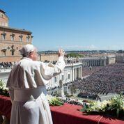 Canonisations : Rome attend plus d'un million de pèlerins