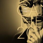 Cannes 2014 : après les cancans, les contents et les déconfits