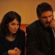Les sœurs Halimi : «Le film se rapproche de ce qu'on a vécu»