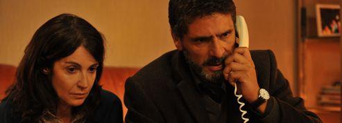 Les sœurs d'Ilan Halimi : «Le film se rapproche beaucoup de ce qu'on a vécu»