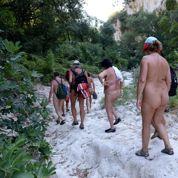 Le nudisme autorisé dans les parcs de Munich