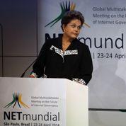 Les pays émergents souhaitent «désaméricaniser» Internet