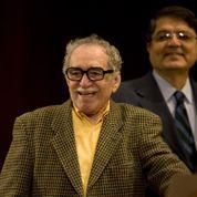 Gabriel García Márquez : une nouvelle inédite dévoilée
