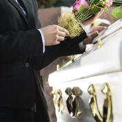Assurance prévoyance et rente au conjoint survivant