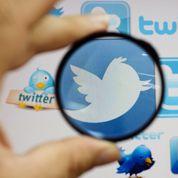 La social TV fait saliver le marché publicitaire