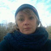 Landes : la jeune femme disparue mardi est retrouvée morte