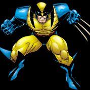 Wolverine assassiné par Marvel