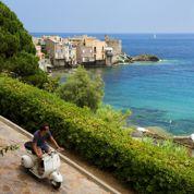 La Corse bétonne le droit à la propriété