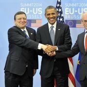 Traité Transatlantique : le dessous des cartes, par Jean-Michel Quatrepoint