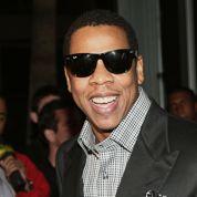 Jay-Z : un producteur lui fait du chantage
