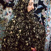 En Iran, le statut de la femme en débat