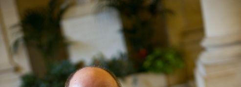 Bruno Le Roux, le dernier des hollandais