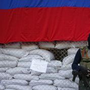 L'ONU redoute une invasion russe