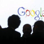 Redressement fiscal: Google finalement prêt à payer