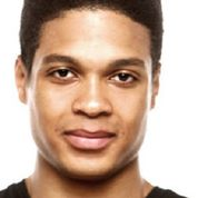 Batman vs Superman : Cyborg sera interprété par Ray Fisher