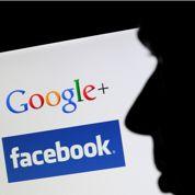 Comment Facebook et Google ont fait main basse sur le mobile