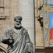 Génération Jean Paul II: le clergé décomplexé